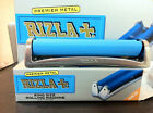 RIZLA ROLLING MACHINE REGULAR AND KING SIZE
