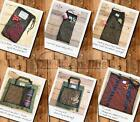 The Air Dry Boilie Bag Co Company Mesh Boilie Bags - All Types & Sizes Available