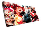 1847 Sylvester Stallone Canvas Movie Collage Rocky Art Print