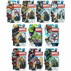 Marvel Universe Action Figures 30 To choose from £1.99 p&p for each Additional