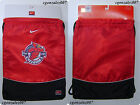 Nike Iowa State Cyclones Football Soccer  Cleat Bag Backpack Jersey NCAA Unisex