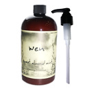 Wen 16oz Cleansing Conditioner by Chaz Dean BOGO 15% OFF
