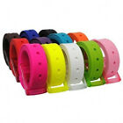 Kyпить New! Silicone Belt Many Colors Fruit Golf Baseball Softball Jelly Rubber Plastic на еВаy.соm