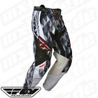 Fly Racing Motocross Enduro Quad Cross MX MTB BMX NEU Hose Kinetic 2012 NEW Mesh