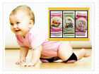 Baby Infant Toddler safety crawling knee elbow pads