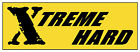 Xtreme Hard Concrete Hardener and Densifier Strengthen Dustproof