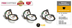 NEW FRESH Keurig Barista VUE Cups ( YOU PICK THE FLAVOR & SIZE ) FREE SHIPPING