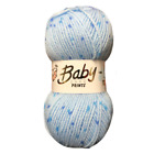 wholesale baby wool