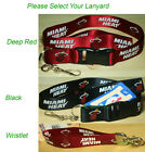 NBA Miami Heat Keychain Lanyard on eBay