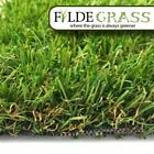 Lytham 26mm Artificial Grass Top Quality Fake Lawn garden grass - Free Delivery!