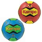 Kempa Accedo - Handball / Trainingsball