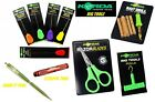 Korda Rig Toolz *All Styles Baiting Needle Pulla Strippa Scissors Drill* 1 POST