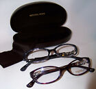 MICHAEL KORS MK216 Purple 52-15-130 Kids Designer Eyeglass Frame $224.99