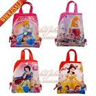 Hot+ New 1PS For Dora Kids Drawstring Backpack School Tote Bag,Kids Party Gifts