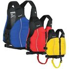 Palm Quest Buoyancy Aid Brand New Adult / Youth / Junior Ideal for Canoe / Kayak