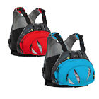 Palm Halo Ladies Buoyancy Aid Brand New Ideal for Canoe / Kayak / Watersports