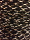 Army Camo 550 Paracord Mil Spec Type III 7 strand parachute cord 10 - 100 ft