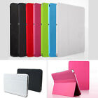 Slim Leather Stand Case Cover For Samsung Galaxy Tab 2 10.1 P5100 P5110 P5113