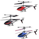 3.5 Channel Gyro Mini RC Helicopter Radio Remote Control Toy 3.5 CH New Model