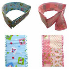New Baby Toddlers Safety Seat Belt Strap for Shopping Cart High Chair Strollers