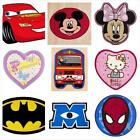 Kids Rugs Children's Disney Mat 100% Officially Licensed CLEARANCE