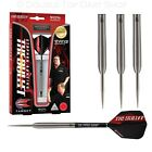 Stephen (Steve) Bunting 90% Tungsten Steel Tip Darts by Target - Nano Technology