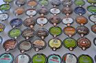 Keurig Vue Cups Pick Your Own Cup Choose From Over Many Flavors, For Vue Brewers