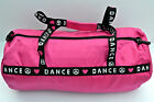 Capezio B81 Children's Ballet Dance Nylon Duffle Bag Dancewear
