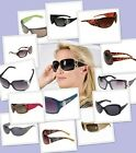 WOMEN'S SUN PROTECTION SUNGLASSES