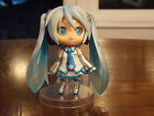 Vocaloid Miku Japanese Anime Figure Sets CHN Ver.