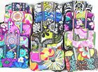 NWT 100% Vera Bradley ~ Smartphone Wristlet ~ Fit iPhone 6, Many patterns