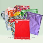 NEW Babyland Wet / Dry Nappy Bag Diaper Baby Reusable Swim Bags Waterproof
