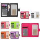ACTION Pouch Case Zizo Universal 4.5inch Size w/ ID Pockets
