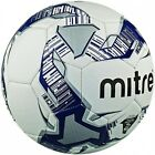New Mitre Primero Football Training Soccer Ball FBM9004x Size 3-5