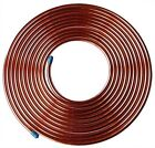 pipe copper