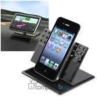 Car Dashboard Stand Anti Slip Holder Cradle Pad Mat For Mobile Phone MP3 GPS