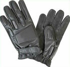 Viper Tactical Gloves - Full Finger - Leather - Police, Security, Paintball