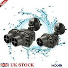 Hidom Aquarium Wave Maker Marine Reef Fish Tank Powerhead Water Pump