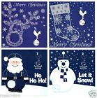 Tottenham Hotspur FC Christmas Card Selection Xmas OFFICIAL Spurs Gift