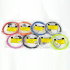 Jagwire Housing Cable Hose Kit Brake Shifter for Shimano Sram 10 Colors