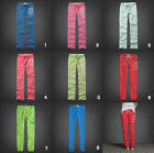 NWT Hollister by Abercrombie Skinny Classic Banded Sweatpants Leggings XS S M L