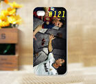 Cristiano Ronaldo Messi Cool Barcelona Real Madrid IPHONE COVER CASE 4s 5s - 121