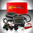 Hid kit Xenon hb4 low beam 5k 6k 8000k 10k 12k 5000k 6000k hid kit 9006 size hb