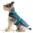 Small Dog Clothes puppy Jacket Coat Chihuahua apparel Size - S, M