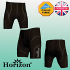 Mens Compression Cycling Shorts Under Armour