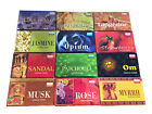Darshan Incense Cones Indian  Cone  Buy Any 3 Boxes Get 2 Free! (just add 5)