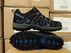MORE MILE CHEVIOT MUDGRIP MENS TRAIL FELL CROSS COUNTRY RUNNING TRAINERS SHOES B