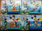 mickey mous boys watch and wallet set great present stocking party bag filler