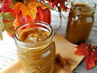 Pumpkin Apple Butter Fragrance Oil Soap And Candle Making Supplies