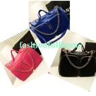 New Women Fashion handbags shoulder Bag Messenger Bag Satchel Tote Hobo bag